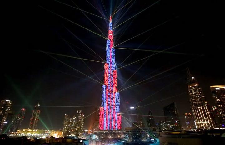 Burj_Khalifa_01