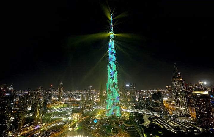Burj_Khalifa_07