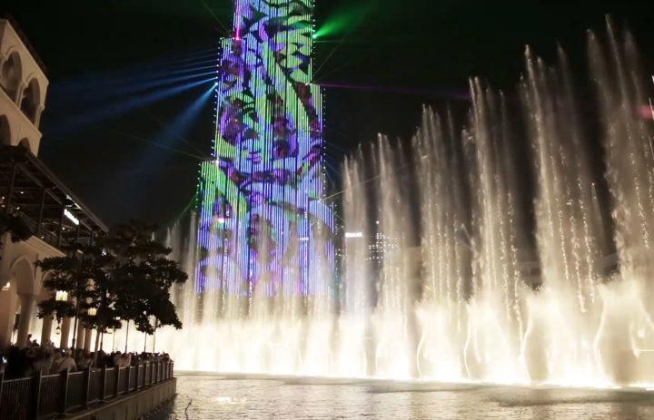 Burj_Khalifa_08