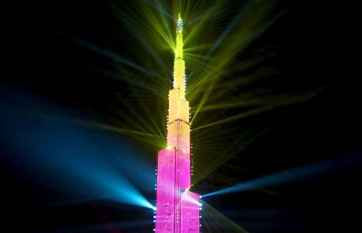 Burj_Khalifa_09