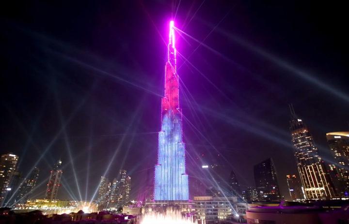 Burj_Khalifa_10
