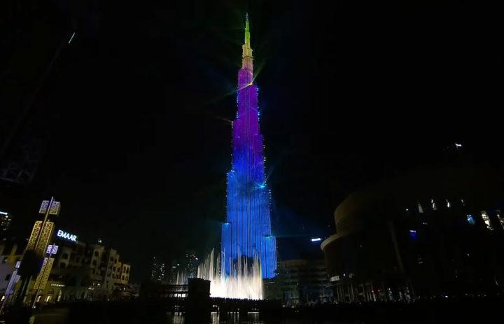 Burj_Khalifa_11